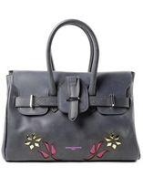 Golden Goose Deluxe Brand Bag Jane