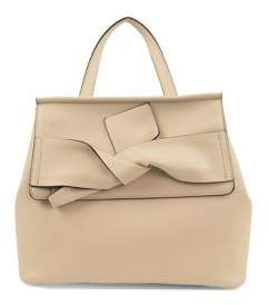 Sam Edelman Casey Bow Convertible Flap Bag
