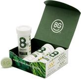 8g Greens 3-Pack Dietary Supplement