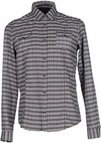 Messagerie Shirts - Item 38578437