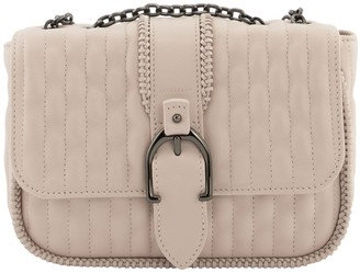 Longchamp Amazone Shoulder Bag