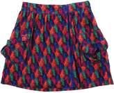 Kenzo Skirts - Item 35263056