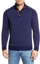 Vineyard Vines Men's Nordic Sweater