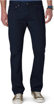 Dockers Jean Cut Straight Fit Pants D2