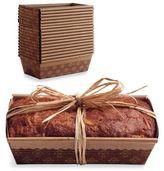 Sur La Table Paper Loaf Molds