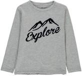 Hartford Explore T-Shirt