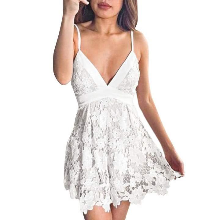 3bb328393a18 Summer Beach Dresses - ShopStyle Canada
