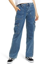 Urban Outfitters Bdg Skate Jeans