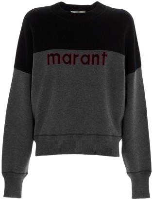Etoile Isabel Marant Kaoti Sweater