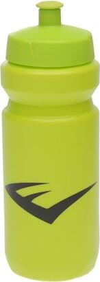Everlast Logo Water Bottle