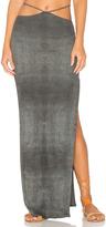 Indah Gigi Maxi Skirt
