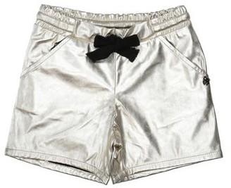 SO TWEE by MISS GRANT Bermuda shorts