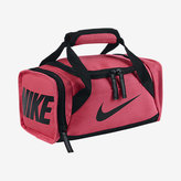 Nike Kids' Lunch Bag