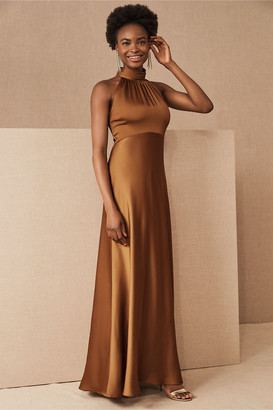 BHLDN Cortland Dress