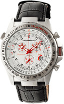 Thumbnail for your product : Morphic Men's M36 Series Watch