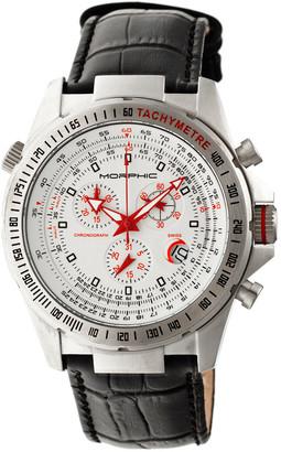 Morphic Men's M36 Series Watch