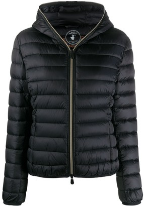 Save The Duck D3362 WIRISY00001 padded jacket