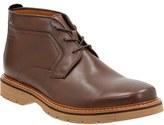 Clarks 'Newkirk' Chukka Boot (Men)