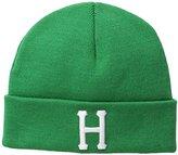 HUF Men's Classic H Beanie