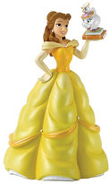 Disney Beauty & the Beast Be Our Guest Belle Figurine