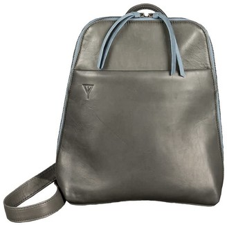 Taylor Yates Bessie Backpack In Storm