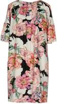 Vdp Collection Short dresses - Item 34728583