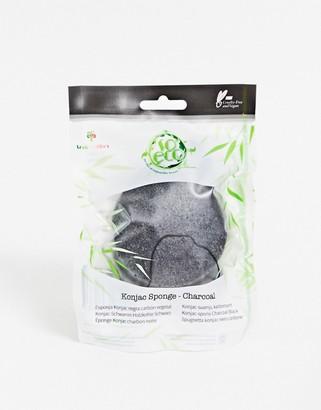 So Eco Konjac Charcoal Sponge