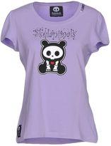 Skelanimals T-shirts