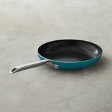 Williams-Sonoma Williams Sonoma Nonstick Fry Pan