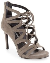 Kenneth Cole New York Women's 'Brielle' Strappy Sandal