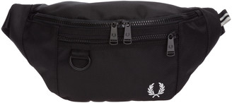 Fred Perry Star Bum Bag