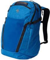 Mountain Hardwear Agama 31L Backpack