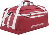 GRANITE GEAR 36 Packable Duffel Bag