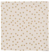 Now Designs Gala Polka Dot Four-Piece Napkins