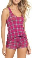 Honeydew Intimates Women's Rib Pajamas