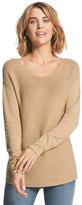 Chico's Christina V-neck Sweater
