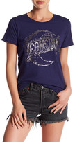 Lucky Brand Moonshine Graphic Tee
