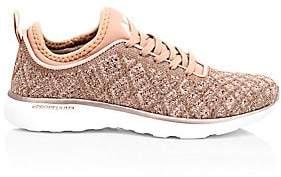 Athletic Propulsion Labs Women's Women's TechLoom Phantom Sneakers