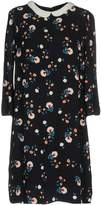 Naf Naf Short dresses - Item 34737527