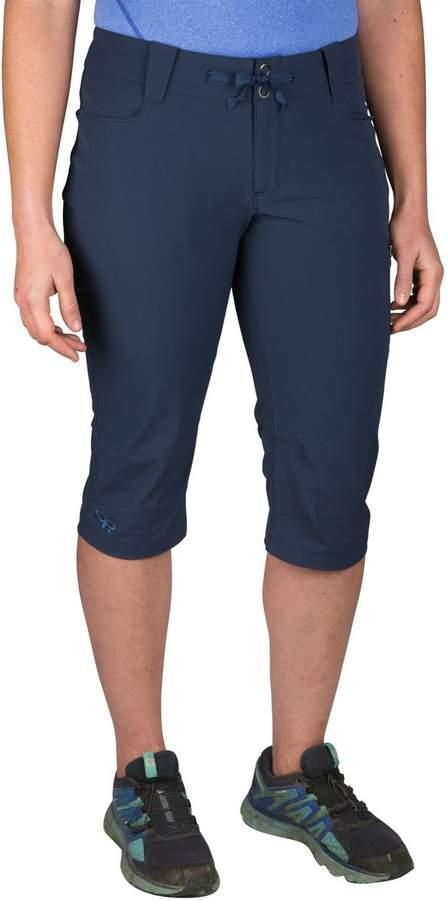 8dad8cc6e15 Outdoor Research Blue Women's Clothes - ShopStyle