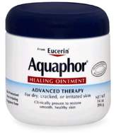 Eucerin 14 oz. Aquaphor Healing Ointment