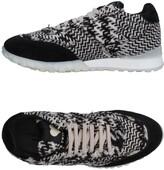 Twin-Set Low-tops & sneakers - Item 11248051