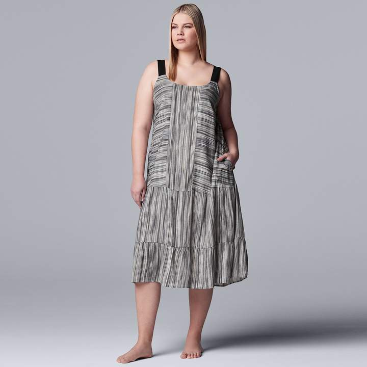 43d2f8b7079 Vera Wang Plus Size Clothing - ShopStyle