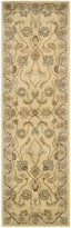 Nourison CH02 Charleston Runner Area Rug