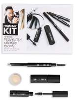 Bobbi Brown 90-Second Perfectly Defined Brows