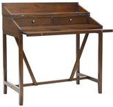 Safavieh Derby Dark Walnut Writing Desk