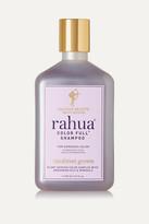 Rahua Color Full Shampoo, 275ml - Colorless