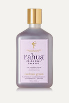 Rahua Color Full Shampoo, 275ml - one size