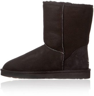 UGG Men's Classic Short Winter Boot