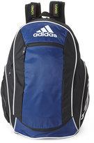 adidas Blue Lariat Backpack